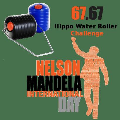6767-mandeladay-logo