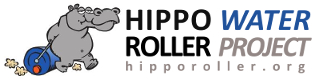 Hippo Water Roller Project