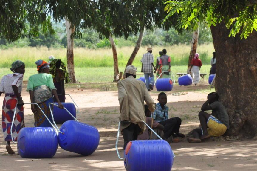 Malawi Songa Hippo Rollers 15