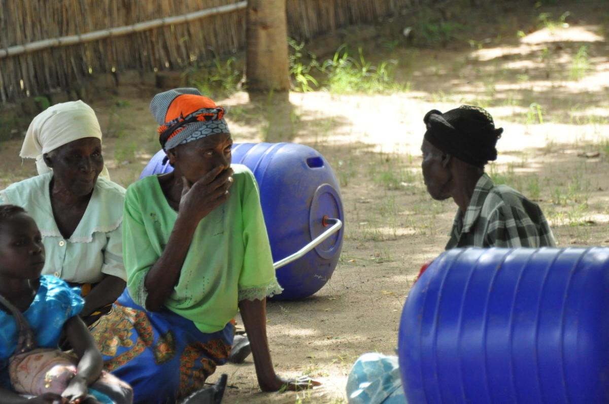 Malawi Songa Hippo Rollers 2