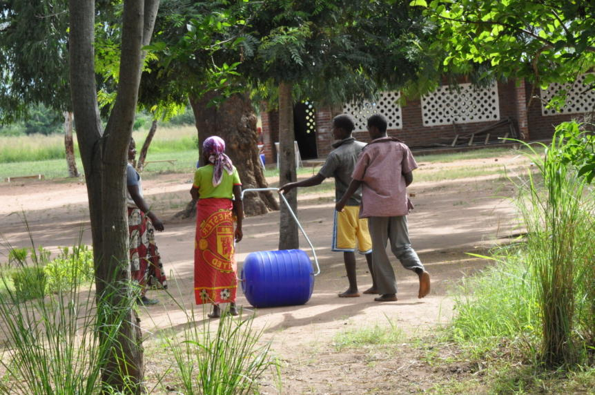 Malawi Songa Hippo Rollers 6