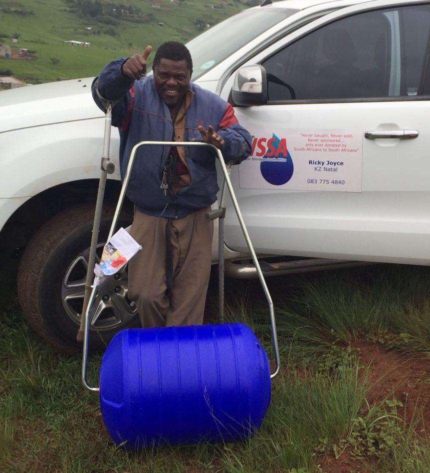 simon-5-water-shortage-sa