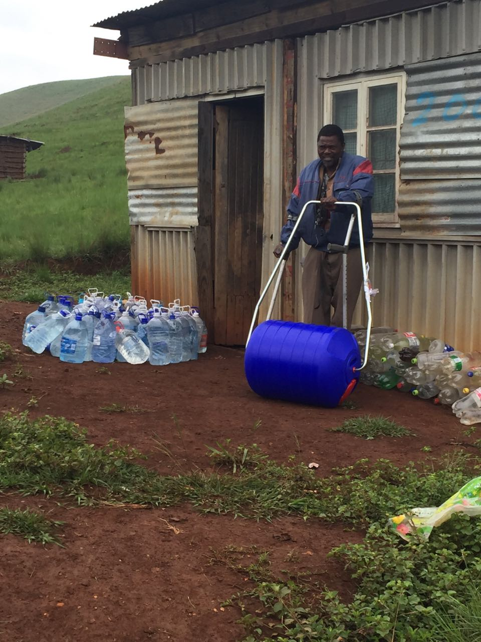 simon2-water-shortage-sa