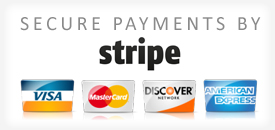 stripe-secure-payments