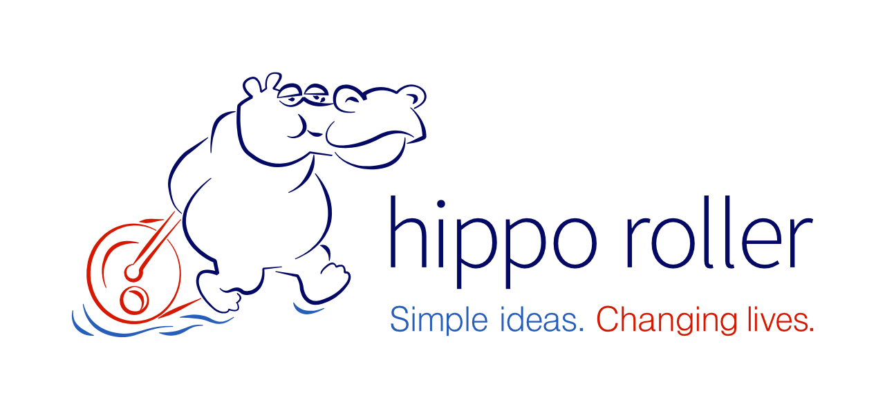 About Us - hippo roller