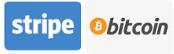 stripe-bitcoin