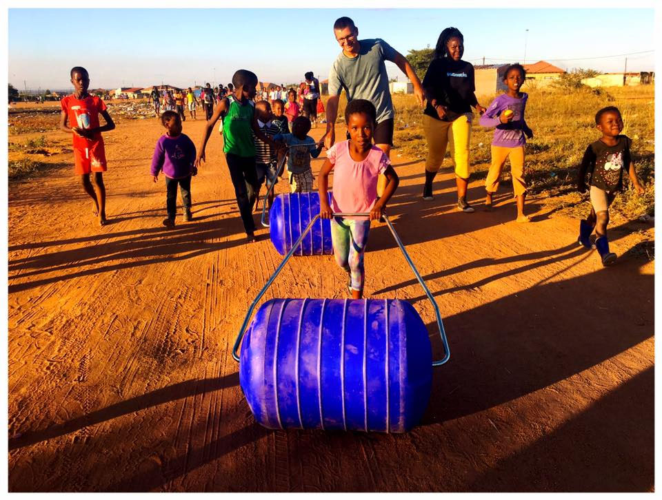 run-for-water-sa-good-news-south-africa