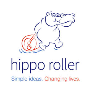 hipporoler-logo-secondary-colour