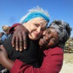 fundraising Terri Hoover khula